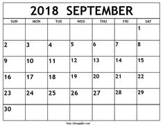 July 2017 Calendar Printable Template, Blank Free July 2017 Calendar, July 2017 Printable Calendar, July Calendar July 2017 Calendar with Holidays Print Out Calendar, Printable December Calendar, Blank Calendar Pages, 2018 Printable Calendar, Calendar March, Monthly Calendar Template, Calendar 2018, Free Calendar, Weekly Calendar