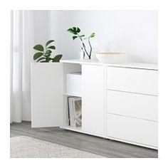 eket pinterest ikea eket wall mount and walls. Black Bedroom Furniture Sets. Home Design Ideas