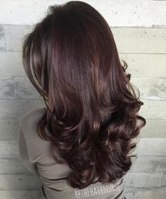 80 Cute Layered Hairstyles And Cuts For Long Hair Hair Hair in dimensions 819 X 983 Half Curly Half Straight Hairstyles - It's official, wild hair is back Curls For Long Hair, Haircuts For Long Hair, Layered Haircuts, Long Hair Cuts, Hairstyles With Bangs, Straight Hairstyles, Cool Hairstyles, Curly Hair, Hairstyles 2016