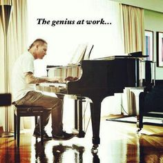 Corey Taylor - Fuck Edward Cullen and his piano!!! Corey all the way :D