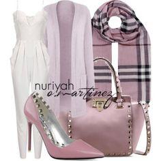 HijabHaul | by Nuriyah O. Martinez | Page 4