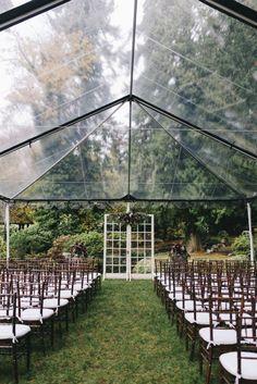 Seattle Wedding Planner Jen Leslie Events   DeLille Cellars
