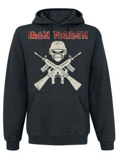 A matter of life and #death por Iron Maiden #ironmaiden $39.99 € en   #empspain la mayor tienda online de Europa de Merchandising oficial de bandas de #Metal  #HardRock  #Heavy  Ropa #Gotica  #Punk y todo lo que te hace falta para vivir el Rockstyle en toda su dimensión... #emp #Rock Mailorder #spain