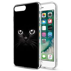 Coque iPhone 11 Double TPU Transparent Étui 2 en 1 Bumper Housse en Silicone Antichoc pour iPhone 11 6.1