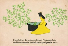 Scherenschneider/in unbekannt