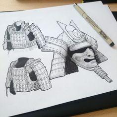 Did some sketches #art #sketch #drawing #illustrations #artoftheday #doodle #faces #pilot #dailysketch #samurai #samuray #warrior #玉城ティナartist #낙서 #그림 #드로잉 #연필드로잉 #연필그림 #손그림 #스케치 #侍