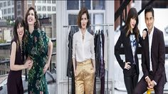 Style Made Simple is a leading styling consultant in NYC. We offer personal styling services, wardrobe edit and celebrity treatment for men and women.