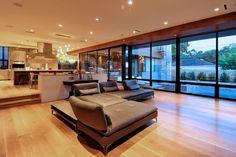 Underwood House by StudioMet Architects 09 - MyHouseIdea