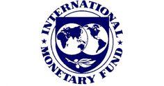 Türkiye'nin IMF'de Oy Gücü Arttı 'Gündem Haberleri'