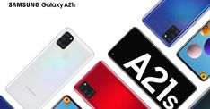 Download Google Camera for Samsung Galaxy A21s (GCam APK) - Android Nature Smartphone Samsung, Samsung Galaxy, Samsung Device, Galaxy Phone, Mobile News, Mobile Shop, Latest Mobile, New Mobile, Smart Tv