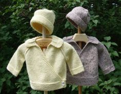 Huggy Bear; Top Down, No Sew Design for babies; Preemie - 18 Months; Pattern available on Patternfish