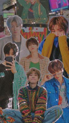 Seventeen Wallpaper Kpop, Seventeen Album, Seventeen Memes, Seventeen Wallpapers, Dino Seventeen, Seventeen Minghao, K Pop, Kpop Posters, Indie