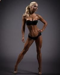 VENUS FACTOR is probably THE BEST REDUCING WEIGHT PROGRAM!Check the web!