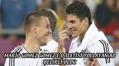 BJK Haber   BJK TV   Beşiktaş Haberleri   BJK Maçı