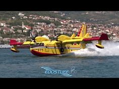 Fogos em Portugal! :: Runway News