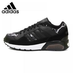 9dc48695f79b Adidas NEO Label RUN9TIS Men s Skateboarding Shoes