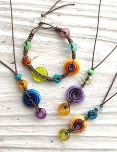 海のかけらの画像 Jewelry Knots, Jewelry Crafts, Jewelry Art, Jewellery, Polymer Beads, Lampwork Beads, Glass Jewelry, Glass Beads, Beaded Jewelry Patterns