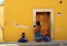 Guatemala!!Orgullosos de nuestro país