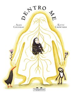 Dentro me - Alex Cousseau e Kitty Crowther Kitty Crowther, Silent Book, Invitation, Book Drawing, Life Is Strange, Inspiration For Kids, Children's Book Illustration, Childrens Books, Editorial