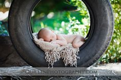 large family photo ideas | New Arrival~ | Quillen Photography