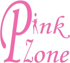 Pink Zone South Africa, we specialize in lingerie and adult sex toys.We only sell on-line, allowing you to browse all Pink Zone products at your own leisure, private and discreet. At Pink Zone we are proud to offer you a one-stop adult sex toy shop for buying a variety of products.Pink Zone will always provide safe, quality sex toys and lingerie at the lowest prices we can afford. http://www.pinkzone.co.za/