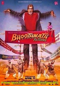 'Bhoothnath Returns' is the sequel of released Bhoothnath, starring the bollywood superstar Big B (Amitabh Bachchan) as a lovable Bhooth in the movie. Bhoothnath Returns takes Bhoothnath's story forward. Check out the complete details of '. Hindi Movies Online, Movies To Watch Online, Watch Movies, Imdb Movies, Top Movies, Movies Free, Movies 2014, Bollywood Posters, Bollywood Songs