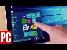 10 Tips to Help You Get the Most Out of Windows 10   News & Opinion   PCMag.com