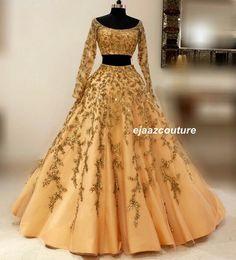 indian wedding dresses for groom Indian Wedding Gowns, Indian Bridal Lehenga, Indian Gowns Dresses, Indian Bridal Outfits, Indian Fashion Dresses, Indian Designer Outfits, Bridal Lehenga Collection, Designer Bridal Lehenga, Lehnga Dress