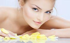 Viru Ilusalong in Tallinn, Beauty Salons in Tallinn, Beauty, Massage, Facial Treatments, Permanent Makeup, Tallinn, Quips