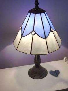 176 Best Lamp Images Lights Lighting Light Design