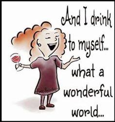 http://hamptonroadshappyhour.com/happy-hour-humor-80 - g.9.5