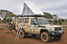 http://www.africatracks.com/notre-vehicule-toyota-hzj78/