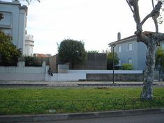 Casa Manuel Magalhaes