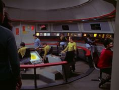 star trek is there in truth no beauty Star Trek Beyond, Star Trek 1966, Star Trek Tos, Star Wars, Star Trek Bridge, Star Trek 50th Anniversary, Star Trek Convention, Uss Enterprise Ncc 1701, United Federation Of Planets