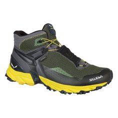 Meilleures Amazon Du 39 Images Chaussures Homme Sport Tableau dxqcTwFUpc