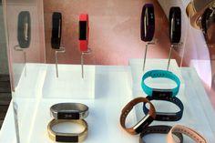 Durante el segundo trimestre se vendieron 22 millones de wearables - ITespresso.es #FacebookPins