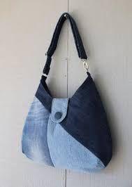 Bildergebnis für denim patchwork bag http://feedproxy.google.com/fashiongobags1