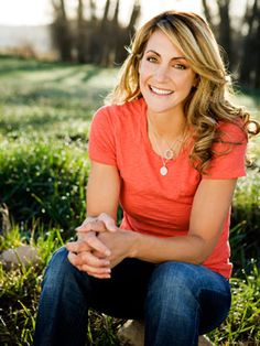 Mar 2013 - Alison W. voted for Summer Sanders as the BEST Locally-Grown Pro Athlete . Vote for the places you LOVE on the KCRA 3 A-List and earn points, pins and amazing deals along the way. Voting ends May 1992 Olympics, Usa Swimming, Fit Women, Sexy Women, Olympic Trials, Special Olympics, Olympic Champion, Sports Figures, World Of Sports