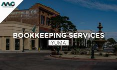 Online Bookkeeping, Small Business Bookkeeping, Business Accounting, Bookkeeping Services, Accounting Services, Tax Preparation, Mac, Accounting, Poppy