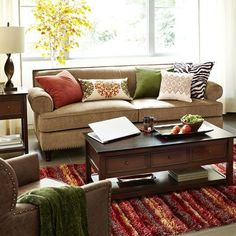 Pier 1 Imports Decor Pier 1 Imports Pinterest Living Rooms And Room