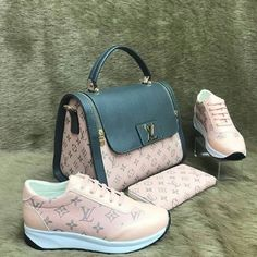 LV Women Leather Shoulder Bag Tote Handbag, 2019 New L… – Louis Vuitton Shoe Heels Zapatillas Louis Vuitton, Zapatos Louis Vuitton, Louis Vuitton Sneakers, Vuitton Bag, Louis Vuitton Handbags, Tote Handbags, Purses And Handbags, Cheap Handbags, Popular Handbags