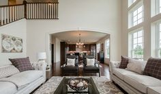Reserve at Brook Hill-Heritage   New Homes in St. Charles MO   Fischer and Frichtel