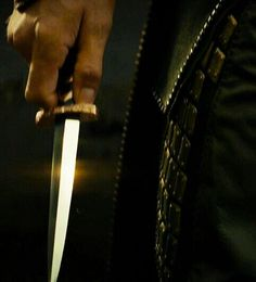 So, of anyone out there could help me replicas of these blades and future marvel blades, I would be in your debt. Loki Aesthetic, Character Aesthetic, Loki Laufeyson, Loki Marvel, Avengers, Loki Thor, Howleen Wolf, Maou Sama, Loki God Of Mischief