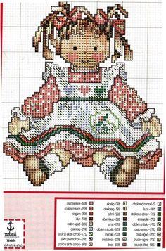 178e584c6e4d9d652567dbd928b1f729.jpg 640×970 pixels