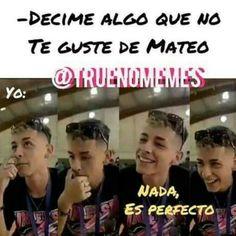 Trueno Mc, Perfect Boy, Daddy Yankee, Cute, Truths, Husband, Jokes, Harry Potter Funnies, Good Things