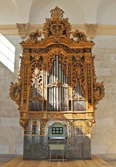 The Eastman Italian Baroque Organ Fountain Court. Italian Baroque, Baroque Art, Memorial Art Gallery, Organ Music, Soul Songs, Perfume Store, Wedding Photo Inspiration, Rococo, Architecture Details