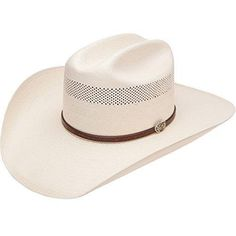 281fa43e42e Kool Breeze Solar Hat Male Palm Leaf Cowboy Hat w.band Review