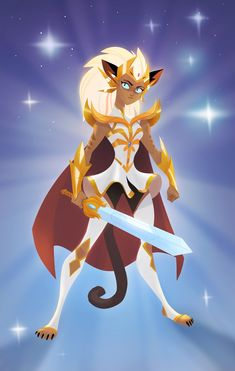 She Ra Princess Of Power, Animes Wallpapers, Animation Series, Little Pony, Dreamworks, Cool Art, Anime Art, Character Design, Sketches
