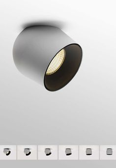 Lighting System, Lighting Solutions, Lighting Design, Ceiling Light Fittings, Light Fixtures, Decorative Ceiling Lights, Office Lighting, Commercial Lighting, Light Architecture
