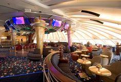 The Dome, Pacific Dawn Pacific Dawn, P&o Cruises, Wayne's World, Cali Style, Cruise Wedding, Australia Day, Cruise Ships, Cruise Travel, Vanuatu